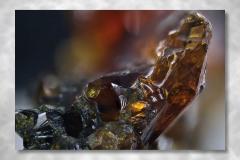 Zinkit synthetisch, Abbildungsmassstab 3:1, Bildbreite 7,90 mm, Stack aus 24 Aufnahmen, Objektiv Zeiss Luminar 40 mm, Polen
