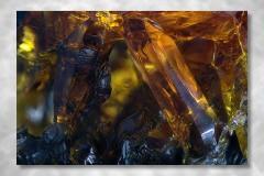 Zinkit synthetisch, Abbildungsmassstab 4:1, Bildbreite 5,93 mm, Stack aus 39 Aufnahmen, Objektiv Zeiss Luminar 40 mm, Polen