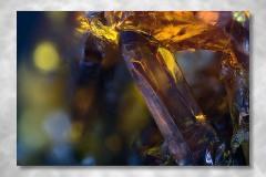 Zinkit synthetisch, Abbildungsmassstab 4:1, Bildbreite 5,93 mm, Stack aus 43 Aufnahmen, Objektiv Zeiss Luminar 40 mm, Polen